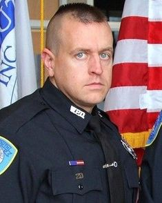 Police Officer Michael Chesna Weymouth Police Department, Massachusetts End of Watch Sunday, July 2018 BIO Age 42 Tour