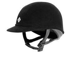 53cb37d4 The Wellington Professional is a low profile helmet covered in microfiber  suede that is a striking · Horse Riding HelmetsHats For MenEquestrianShow  ...