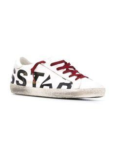 #goldengoosedeluxebrand #ggdb #superstar #sneakers  www.jofre.eu