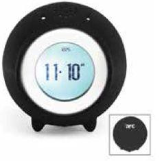 Tocky Clock