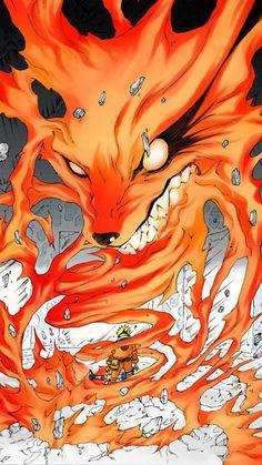 One of the best moments in Naruto Anime Naruto, Naruto Uzumaki Hokage, Kid Naruto, Naruto Art, Naruto Shippuden Anime, Otaku Anime, Wallpaper Naruto Shippuden, Naruto Wallpaper, Cool Anime Wallpapers