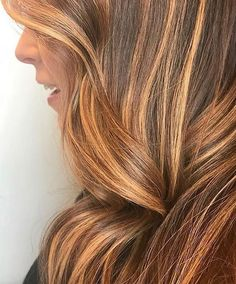 copper cup hair color