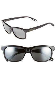 325f3ef96e98d 66 Best Sunglasses images   Jim o rourke, Chrome hearts, Maui jim
