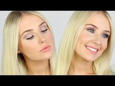cool FIRST IMPRESSIONS: Complete Face of Makeup! Lauren Curtis  #australian #beauty #blonde #complete #cosmetics #curtis #face #favorites #favouri... #first #getreadywithme #haul #how-to #impressions #laurencurtis #laurenbeautyy #lesson #lozcurtis #makeup #makeuplauren #of #tutorial http://www.viralmakeup.com/first-impressions-full-face-of-makeup-lauren-curtis/