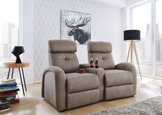 Die 12 Besten Bilder Von Sofas Couches Lounge Suites Und Sofa Beds