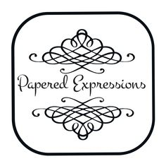 Browse unique items from PaperedExpressions on Etsy, a global marketplace of handmade, vintage and creative goods.