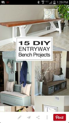 Entry Way Ideas Simple Entryway Decorations  Ideas & Inspirations Stylish Foyer And Decorating Inspiration