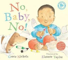 Picture books to help children who are coming to terms with a new baby in the family. These books explain pregnancy and childbirth to very young children. Kids Story Books, Stories For Kids, Toddler Books, Childrens Books, Baby Books, Baby Storytime, Social Emotional Development, Eco Friendly Toys, Children's Picture Books