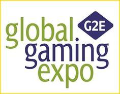 Wie in jedem Jahr sind auch in diesem Jahr wieder verschiedene Glücksspielanbieter aus aller Welt auf der Global Gaming Expo G2E in der Glücksspielmetropole Las Vegas zusammengekommen.