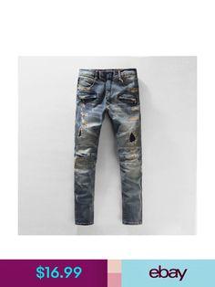 532610b26d Balmain Pants  ebay  Clothing