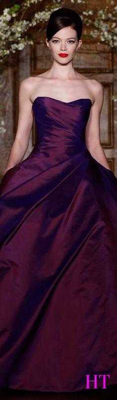 Romona Keveza Royal Collection | HT
