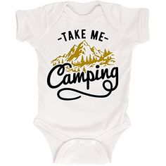 Take Me Camping Mountains Outdoors Forrest Nature Script ... https://smile.amazon.com/dp/B01DQ3ONS2/ref=cm_sw_r_pi_dp_x_Z1lUyb4133PSV
