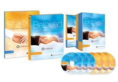 About Beloved: Finding Happiness in Marriage In 12 sessions, Beloved explores the essential realities of marriage, dealing with the deepest spiritual, emotional, and practical aspects of what the sacrament means for those preparing to get married as well as those who yearn for a richer married life. Through an exploration of Scripture, Tradition, and Church teaching, God's plan for marriage will come alive.