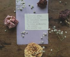 Flower Poetry, Heart Songs, Dried Flowers, Photo And Video, Frame, Floral, Instagram, Picture Frame, Flower Preservation
