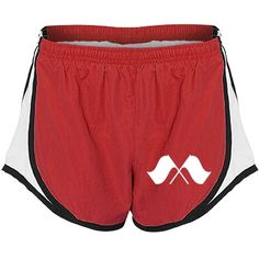 Guardie Shorts | cute shorts perfect for band camp!