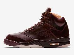 7c77300c4de Popular Basketball Shoes, Nike Air Jordan 5, Air Jordan 5 Retro, Jordan  Shoes