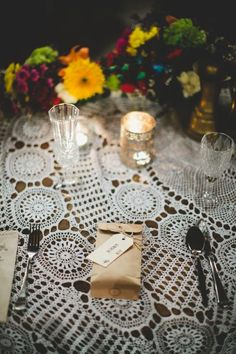 Rhian & Jake / Wedding Style Inspiration / LANE