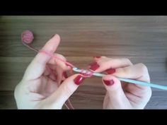 Πλεκτό κορδόνι - Back To Handmade#.VhKzBttIiM5.facebook#.VhKzBttIiM5.facebook