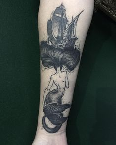 Claire's mermaid healed. Thank you !
