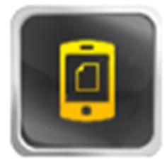 Mobile applications - how much it cost? http://business-port.co.uk/uslugi/dedicated_applications, http://biznesport.pl/wp-content/uploads/2015/09/biznesport.png