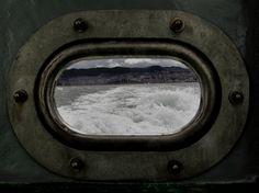 #Vigo http://alpuntodevista.blogspot.com https://ru.pinterest.com/canalartes/fotograf%C3%ADas-yos303/