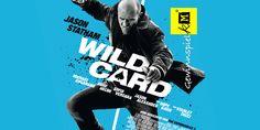 Wild Card-Gewinnspiel-Film-Universum-kulturmaterial