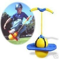 Fun and Unique Outdoor Toys for Kids Outdoor Toys For Kids, Lawn Games, Sports Games, Christmas Gifts For Kids, Best Sellers, Kids Toys, Spin, Sticks, Outdoors