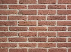 GRANULIT 20-30 plaquettes de brique par DE RYCK - Point P