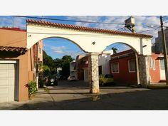 Casa en renta DEPORTIVA, Centro, Tabasco, México $30,000 MXN | MX17-CX0808
