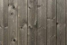 How to Stain a Cedar Fence - Modern Design Diy Fence, Backyard Fences, Wooden Fence, Fence Ideas, Garden Ideas, Garden Projects, Backyard Landscaping, Backyard Ideas, Diy Projects
