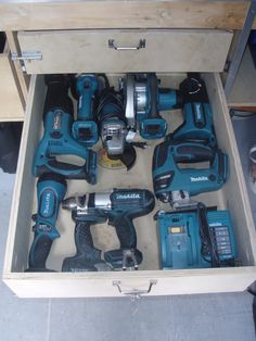 Job Site Trailers, Show Off Your Set Ups! - Page 10 - Tools & Equipment - Contractor Talk