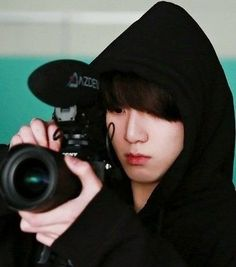 You're my sunshine Jeon. Jung Kook, Bts Jungkook, Kim Taehyung, Seokjin, Hoseok, Namjoon, Busan, Foto Bts, Jikook