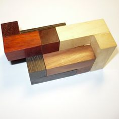4ugallery Woodworking Toys, Puzzles, Bookends, Diy, Home Decor, Games, Timber Wood, Decoration Home, Puzzle