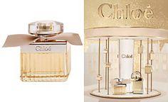 Chloé Eau de Parfum, 2.5 oz