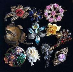 Brooches, Charmed, Bracelets, Jewelry, Bangles, Jewlery, Brooch, Jewels, Bracelet