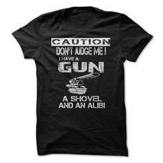 DONT JUDGE ME T Shirt, Hoodie, Sweatshirts