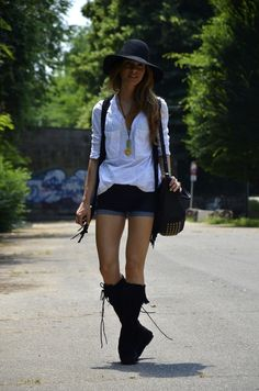 This-Grace: Back to Boho