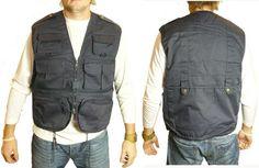 utility vest - Google Search