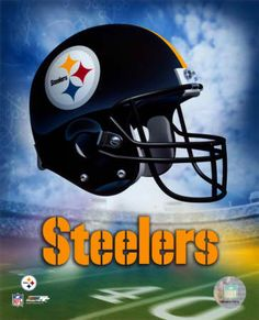 Pittsburgh Steelers   Steel Curtain Forever Baby!!