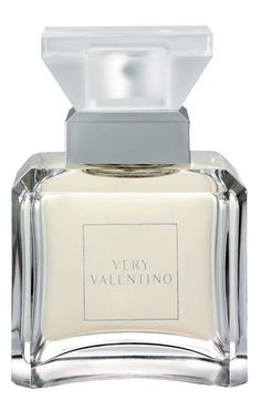Very Valentino Valentino perfume - a fragrance for women 1998