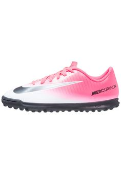 Haz clic para ver los detalles. Envíos gratis a toda España. Nike  Performance MERCURIAL VORTEX III TF Botas de fútbol multitacos racer ... 9475b55821e2d