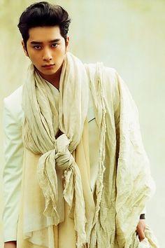 [Poster] Legend of 2PM Photobook
