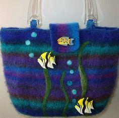 Crochet Braids Elizabeth Nj : Shredded braided fringed upcycled recycled tshirt necklace , jersey ...