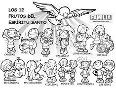 .::Familia Cristiana::.::de Paulinas::.::Argentina::.