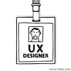 Are We All UX Designers?