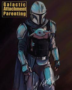Rogue One A Star Wars Story Darth Vader Grunge und ein Ü-Poster geschenkt!