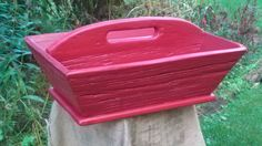 rustic wood and folk art creations Custom Furniture, Wood Furniture, Barn Wood, Rustic Wood, Cutlery Trays, Building Kitchen Cabinets, Primitive Painting, Everyday Items, Folk Art