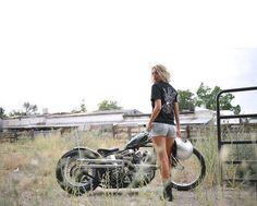 C m formula c vintage bicycle one