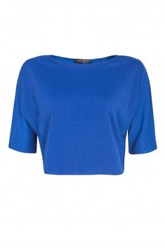 http://www.selectfashion.co.uk/clothing/s040-1401-128_cobalt.html
