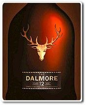 Buy The Dalmore 12 Year Single Highland Malt Scotch Whisky Here at the house tonight but gone by morning